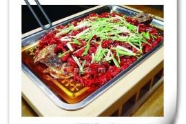 烤鱼小科普--巫山烤鱼与万州烤鱼的特点区别