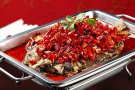 烤鱼培训班:开店做烤鱼好不好,杭州学烤鱼哪里好