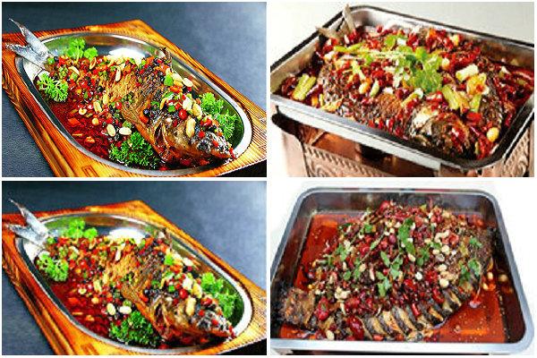 杭州烤鱼培训班:万州烤鱼培训_万州烤鱼技术培训哪里好_哪里可以学烤鱼